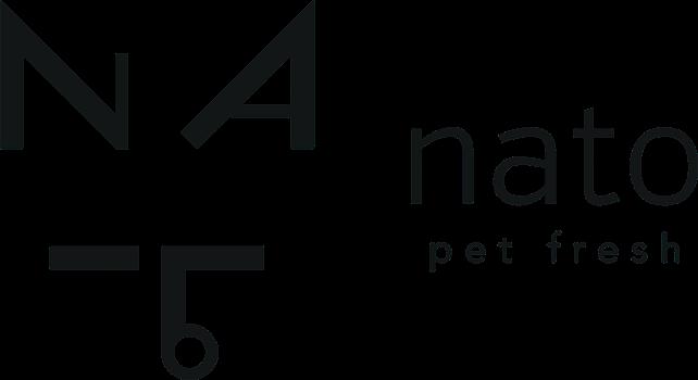NATO | Pet Fresh