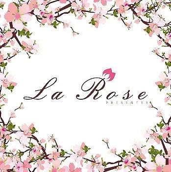 La Rose Presentes