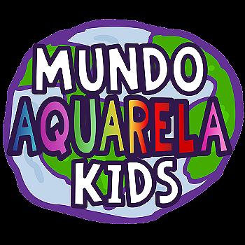 Mundo Aquarela Kids