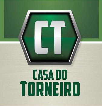 Casa do Torneiro Ltda.