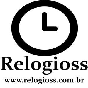 Relogioss.com.br
