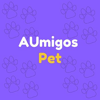 Aumigos Pet
