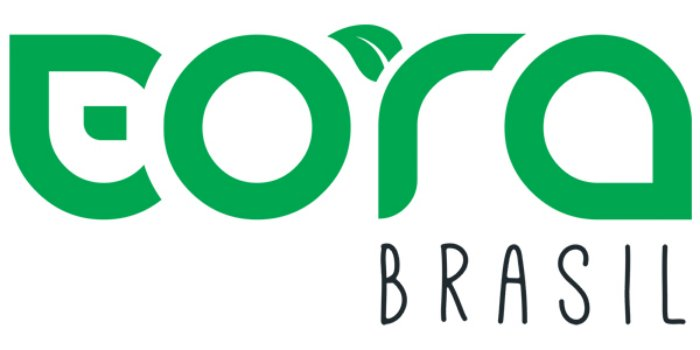 Eora Brasil