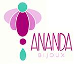 Ananda Bijoux
