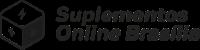 Suplementos Online Brasilia