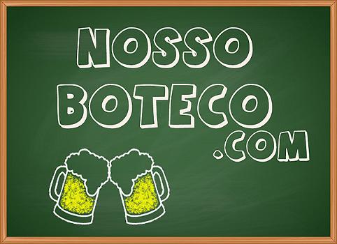 Nosso Boteco.com
