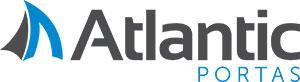 Atlantic Portas