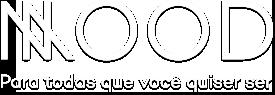 NMood