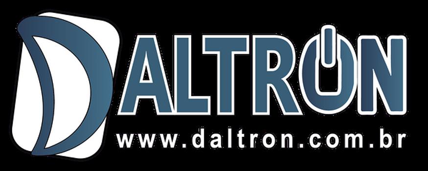 Daltron Informatica