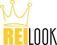 Rei Look