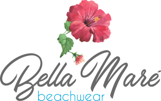 Bella Maré beachwear