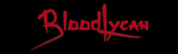 BloodLycan - A Saga dos irmãos Mool