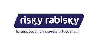 Risky Rabisky