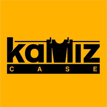 Kamiz Case