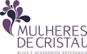 MULHERES DE CRISTAL