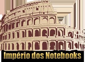 Império dos Notebooks