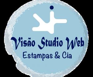 Visão Studio Web - Estampas & Cia