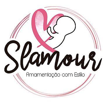 Slamour