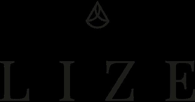 Lize   Online