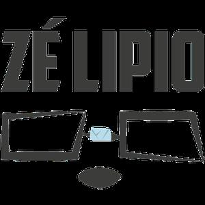Zé Lipio