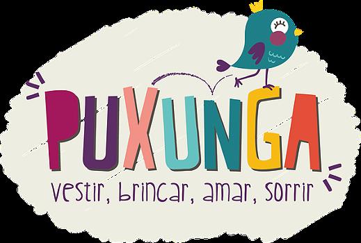 Puxunga | Roupas e produtos infantis diferenciados e criativos