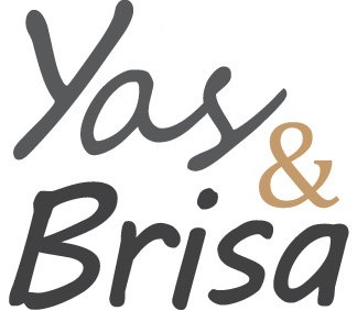 ATELIER YAS & BRISA