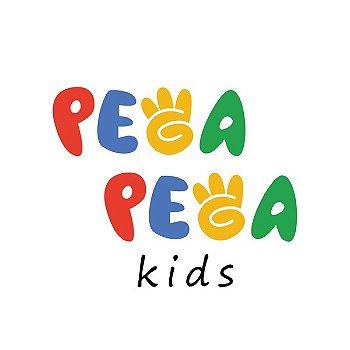 Pega Pega Kids