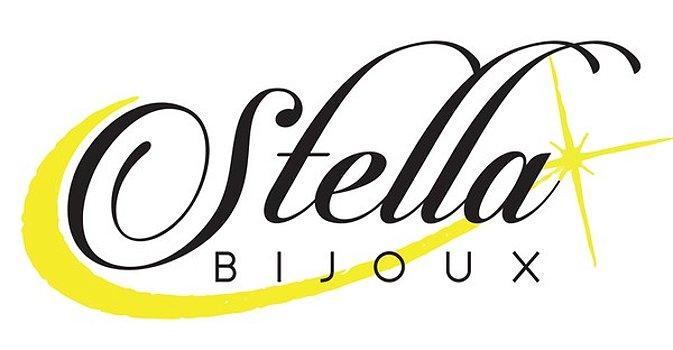 Stella Bijoux - Loja de Fábrica
