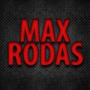 Max Rodas