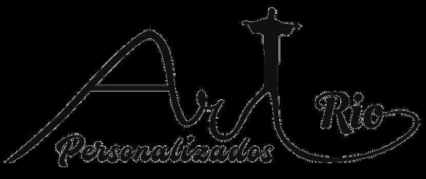 Art`Rio Personalizados