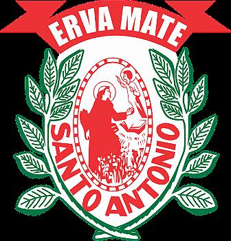 Erva Mate Santo Antônio