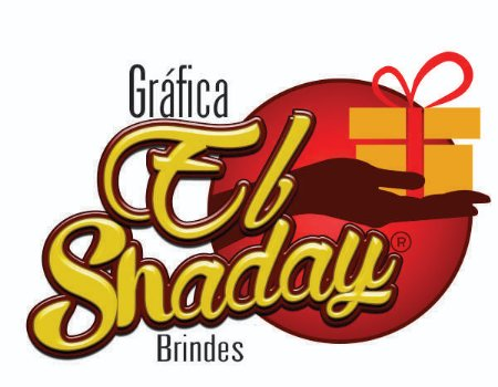 EL SHADAY BRINDES