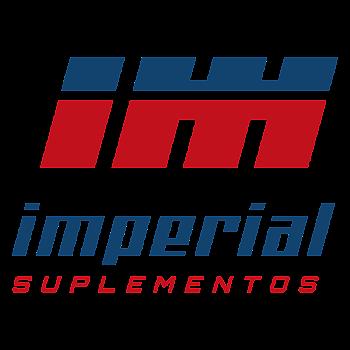 Imperial Suplementos