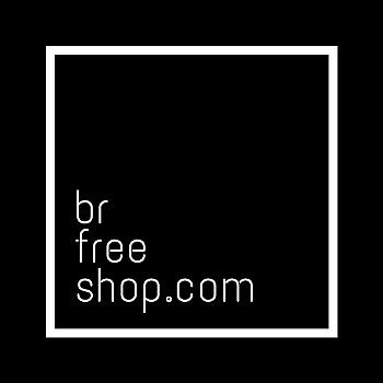 BR FREE SHOP