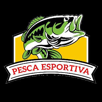 Pesca Esportiva Store