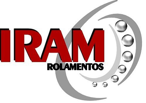 IRAM ROLAMENTOS