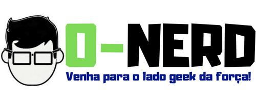 O Nerd