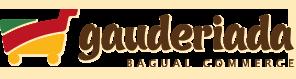 Gauderiada Bagual Commerce