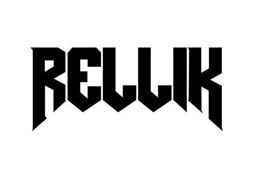 www.rellik.com.br