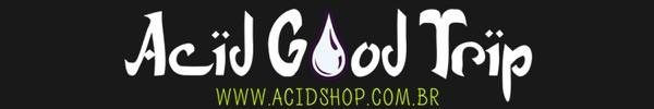 Acid Good Trip