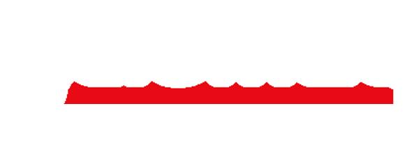 Gelomaq Equipamentos Comerciais