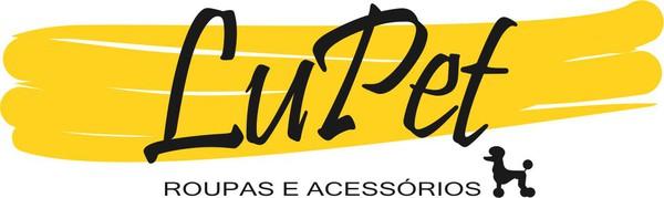 LuPet - Roupas e acessórios