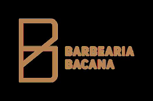 Barbearia Bacana