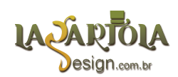 Lagartola Design
