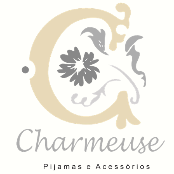 Charmeuse Pijamas