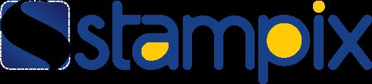 Stampix