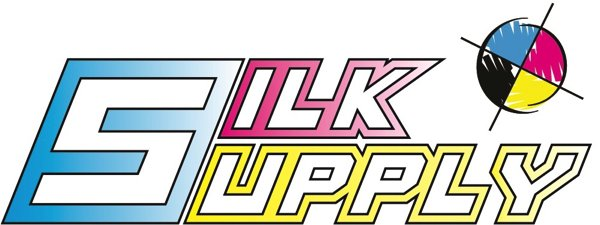 SilkSupply