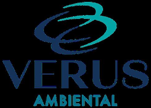 Verus Ambiental