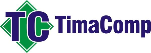 TimaCOMP