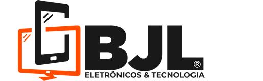 BJL Eletrônicos